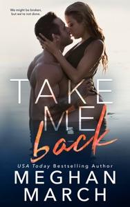 Take Me Back - Meghan March pdf download