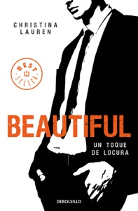 Beautiful (Saga Beautiful 5) - Christina Lauren pdf download