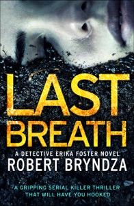 Last Breath - Robert Bryndza pdf download