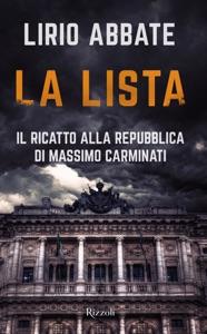 La lista - Lirio Abbate pdf download