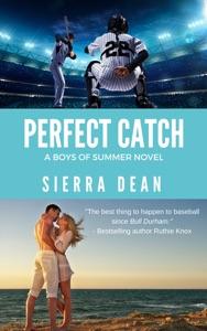 Perfect Catch - Sierra Dean pdf download