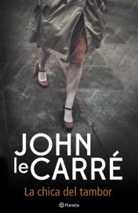 La chica del tambor - John le Carré pdf download
