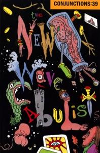 The New Wave Fabulists - Bradford Morrow & Peter Straub pdf download
