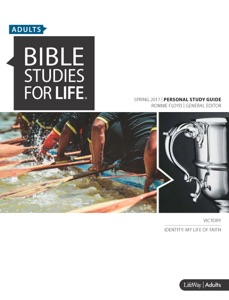 Bible Studies for Life Adult Personal Study Guide - NIV - Ronnie W. Floyd, Sam O'Neal, Mike Glenn, Derwin L. Gray, Valerie Elliot-Shephard & Matt Brown pdf download