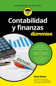 Contabilidad y finanzas Para Dummies - Oriol Amat pdf download