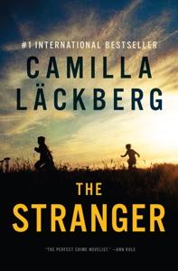The Stranger - Camilla Läckberg pdf download
