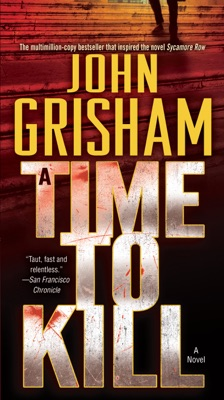 A Time to Kill - John Grisham pdf download