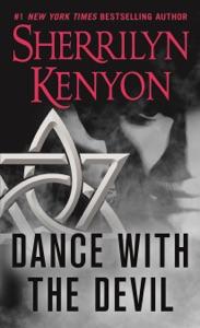 Dance With the Devil - Sherrilyn Kenyon pdf download