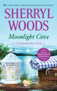 Moonlight Cove - Sherryl Woods pdf download