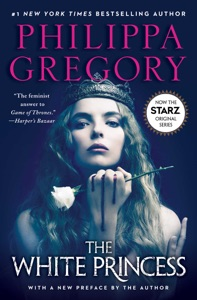 The White Princess - Philippa Gregory pdf download