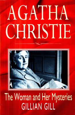 Agatha Christie - Gillian Gill pdf download
