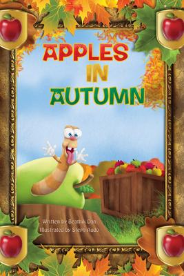 Apples In Autumn - Beatnik Dan