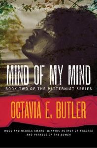 Mind of My Mind - Octavia E. Butler pdf download