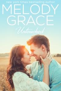 Untouched - Melody Grace pdf download