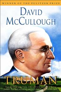 Truman - David McCullough pdf download