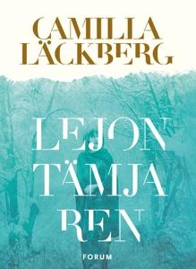 Lejontämjaren - Camilla Läckberg pdf download