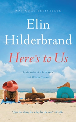 Here's to Us - Elin Hilderbrand pdf download