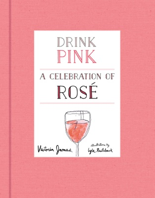 Drink Pink - Victoria James & Lyle Railsback pdf download