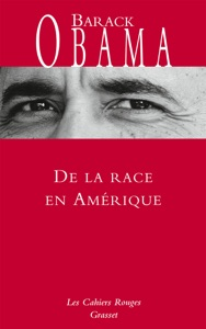 De la race en Amérique - Barack Obama pdf download