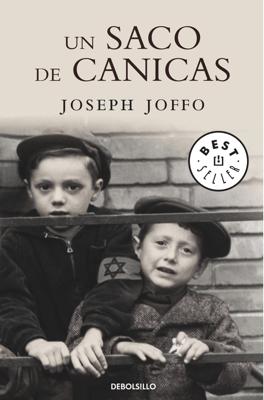 Un saco de canicas - Joseph Joffo pdf download