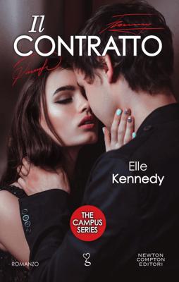 Il contratto - Elle Kennedy pdf download