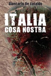 Italia cosa nostra - Giancarlo De Cataldo pdf download