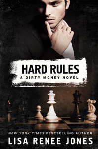 Hard Rules - Lisa Renee Jones pdf download