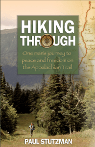 Hiking Through - Paul V. Stutzman pdf download