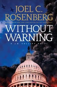 Without Warning - Joel C. Rosenberg pdf download