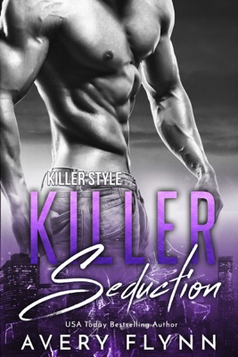Seduction - Avery Flynn pdf download