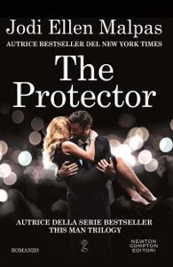 The Protector - Jodi Ellen Malpas pdf download