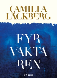 Fyrvaktaren - Camilla Läckberg pdf download