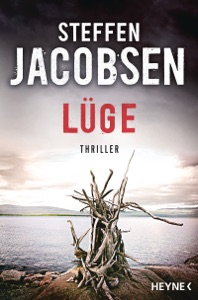 Lüge - Steffen Jacobsen pdf download