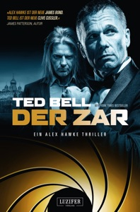 Der Zar - Ted Bell pdf download