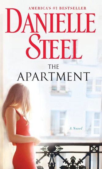 The Apartment by Danielle Steel PDF Download