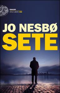 Sete - Jo Nesbø pdf download