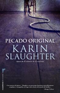 Pecado original - Karin Slaughter pdf download