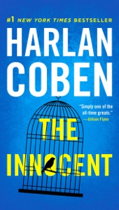 The Innocent - Harlan Coben pdf download