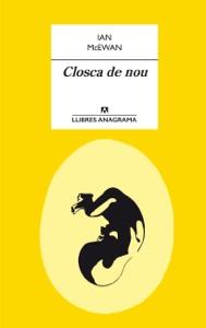 Closca de nou - Ian McEwan pdf download