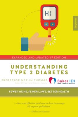 Understanding Type 2 Diabetes - Merlin Thomas