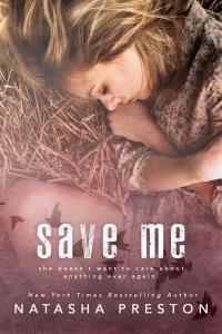 Save Me - Natasha Preston pdf download