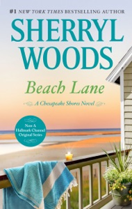 Beach Lane - Sherryl Woods pdf download
