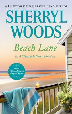 Beach Lane - Sherryl Woods pdf download