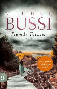 Fremde Tochter - Michel Bussi pdf download