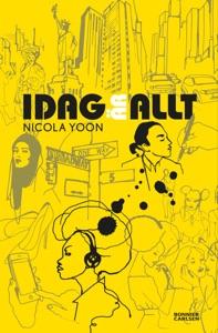 Idag är allt - Nicola Yoon pdf download