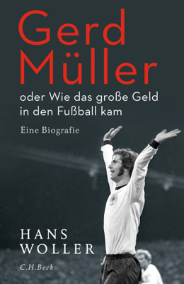 Gerd Müller - Hans Woller pdf download