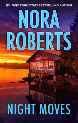 Night Moves - Nora Roberts pdf download