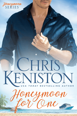 Honeymoon for One - Chris Keniston pdf download