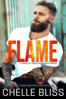 Flame - Chelle Bliss pdf download