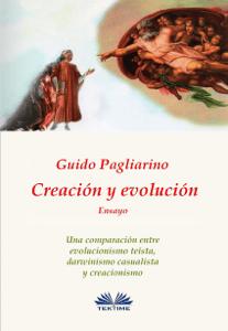 Creación Y Evolución - Guido Pagliarino pdf download